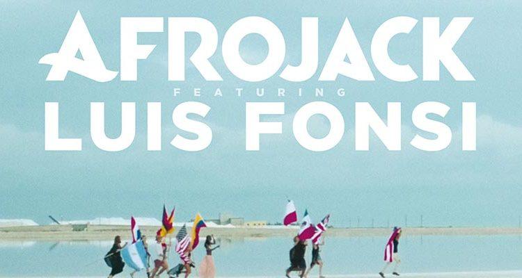 afrojack-luis-fonsi-flag