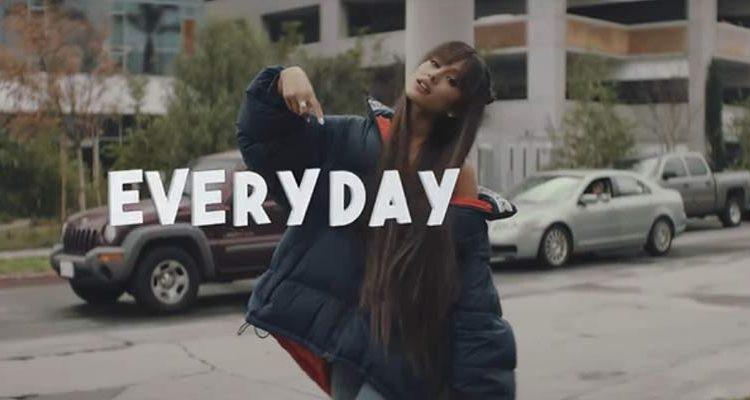 ariana-grande-everyday