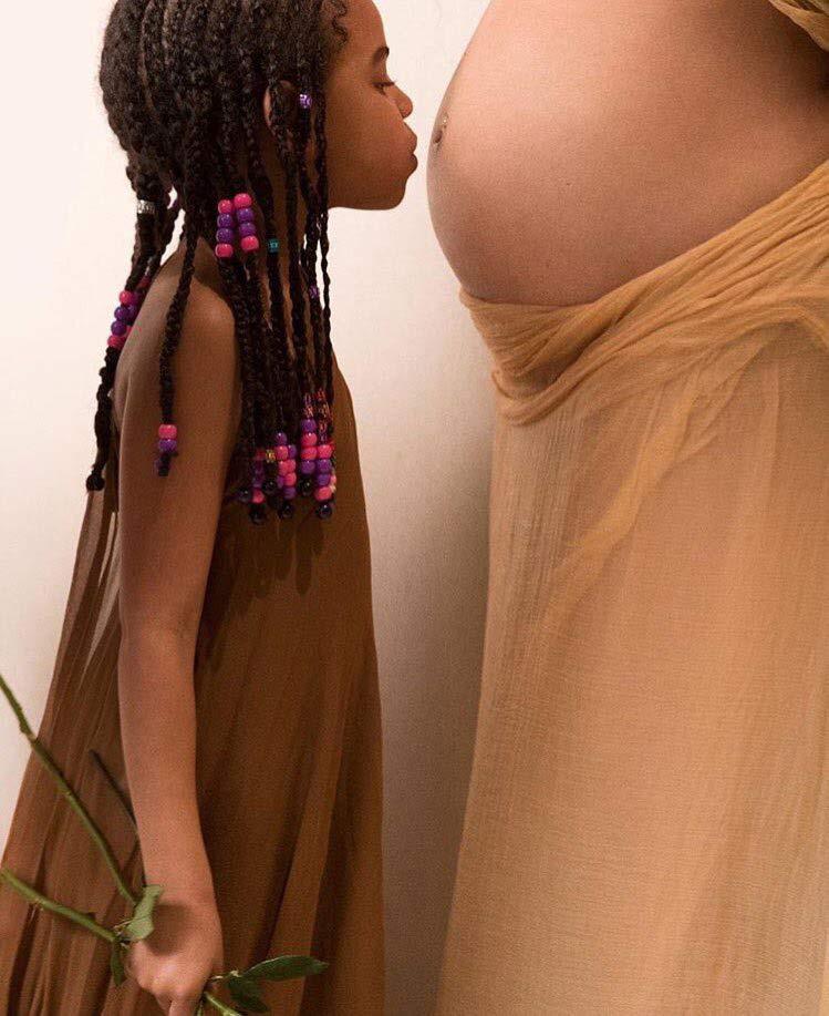 beyonce-embarazo-5