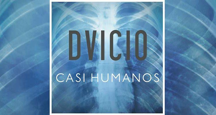 casi-humanos-dvicio