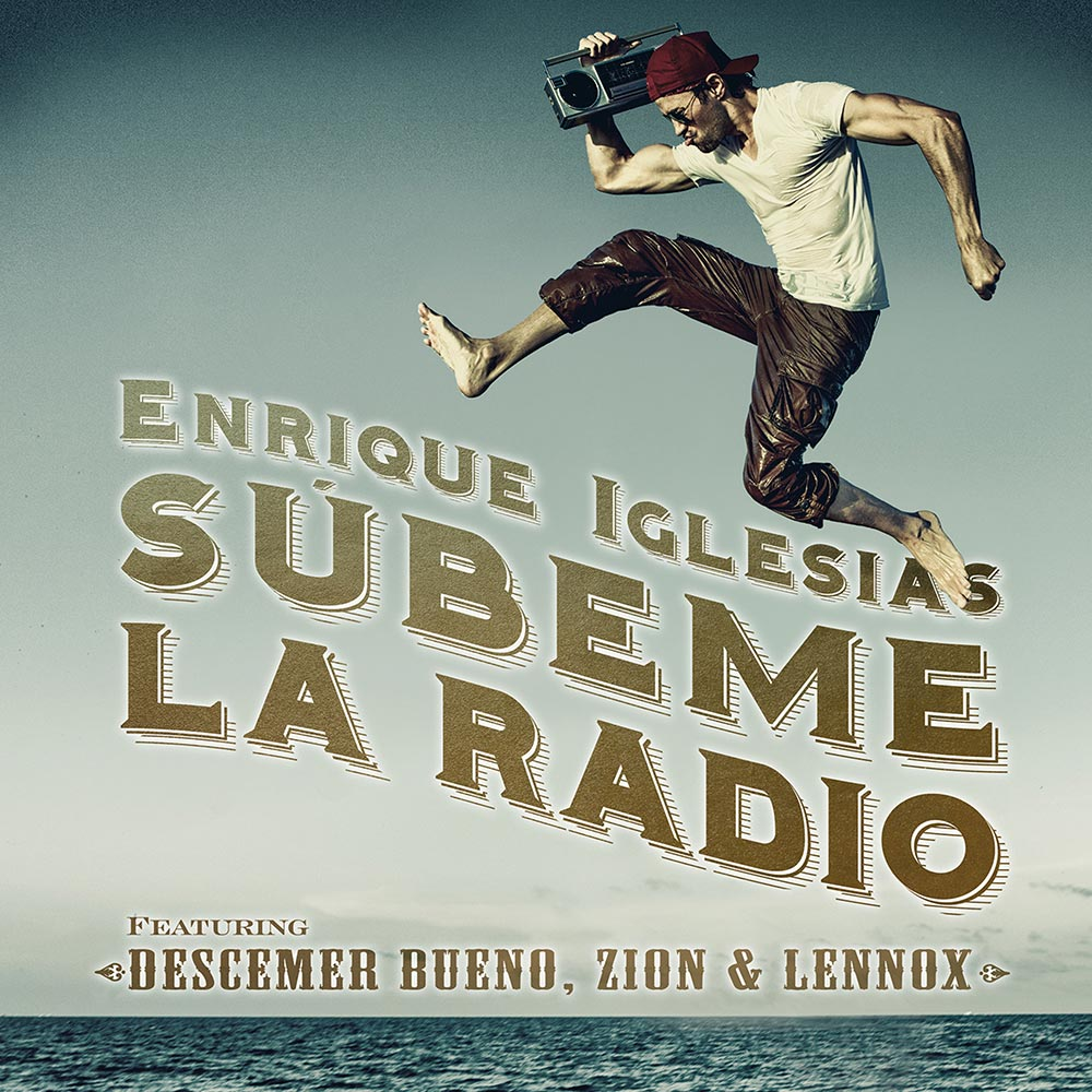 enrique-iglesias-subeme-radio