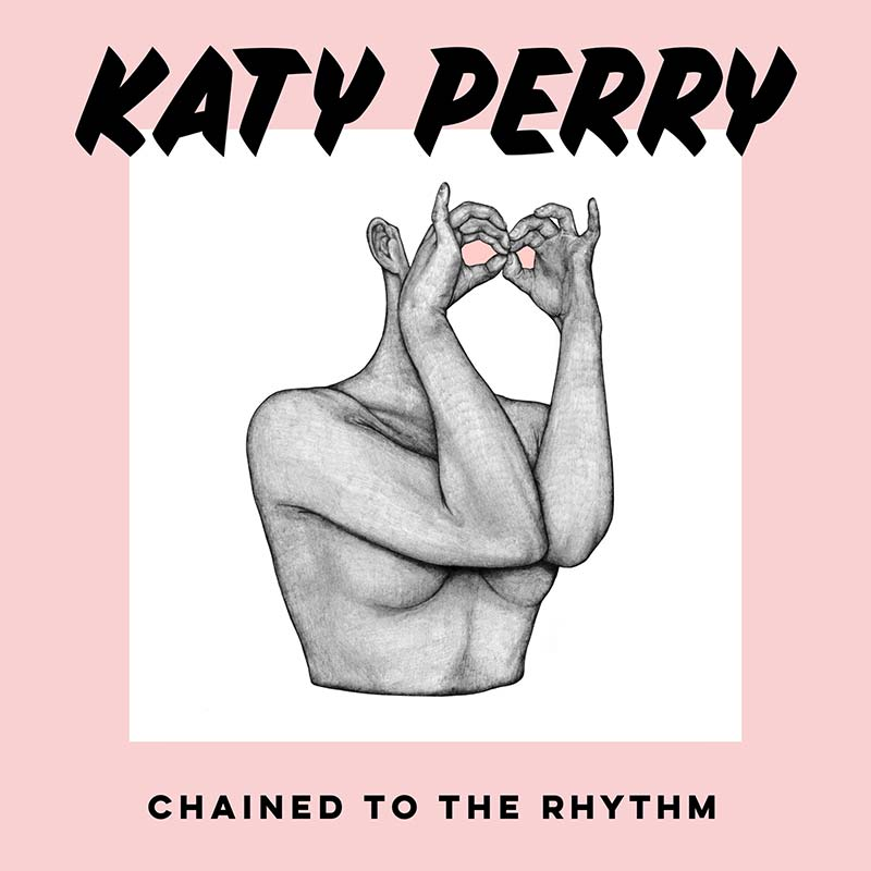katy-perry-chained-rhythm