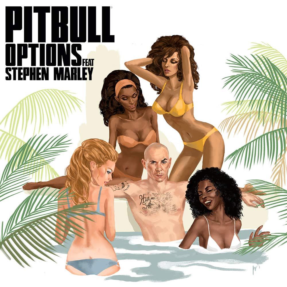 pitbull-options