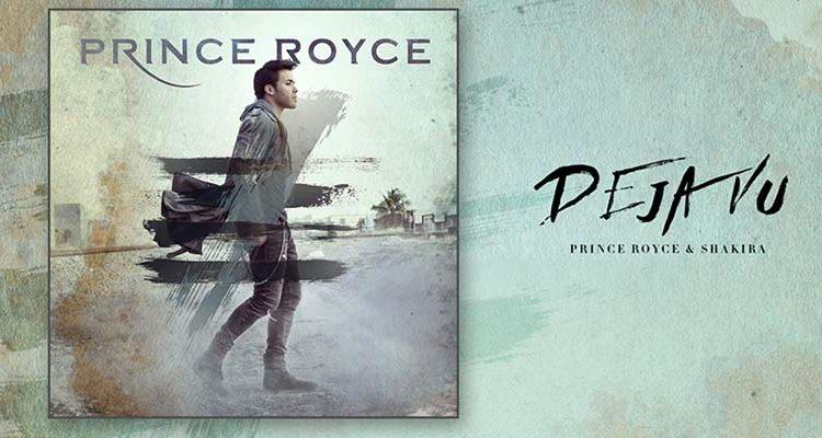 prince-royce-shakira