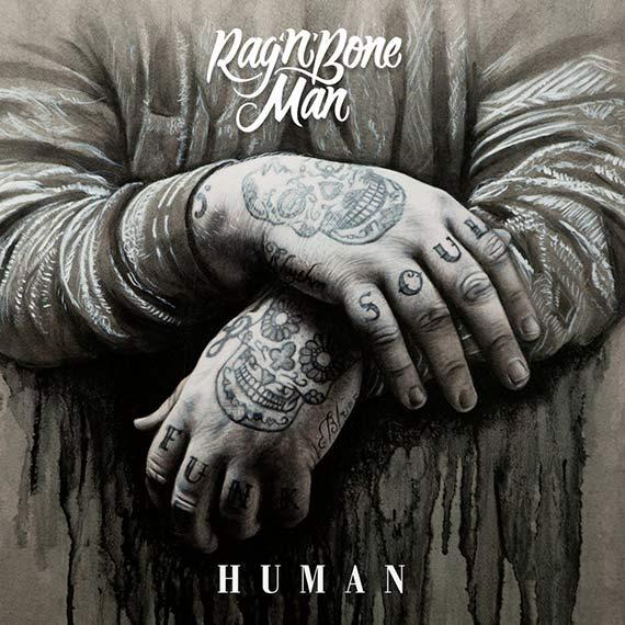 ragn-bone-man-human