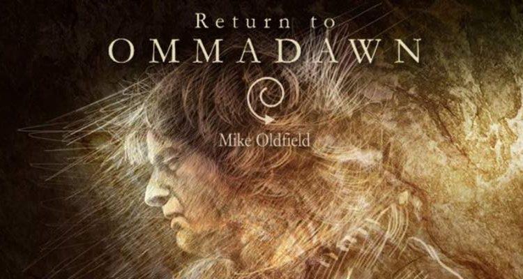 return-to-ommadawn