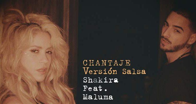 shakira-maluma-salsa