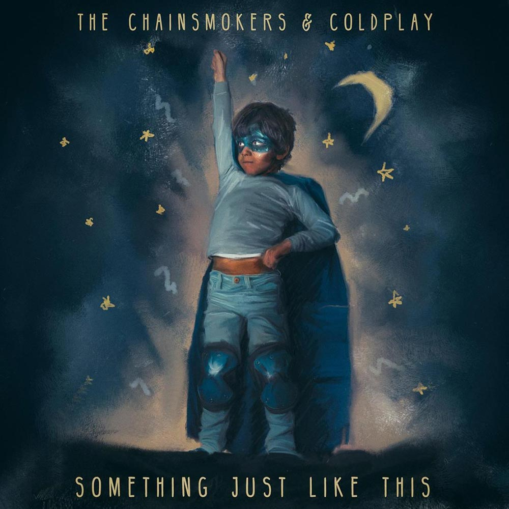 the-chainsmokers-coldplay