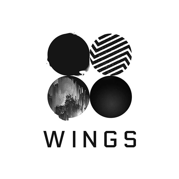 bangtan-boys-wings