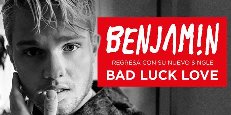 benjamin-bad-luck-love