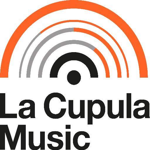 la-cupula-music