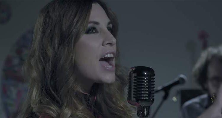 leire-martinez-videoclip