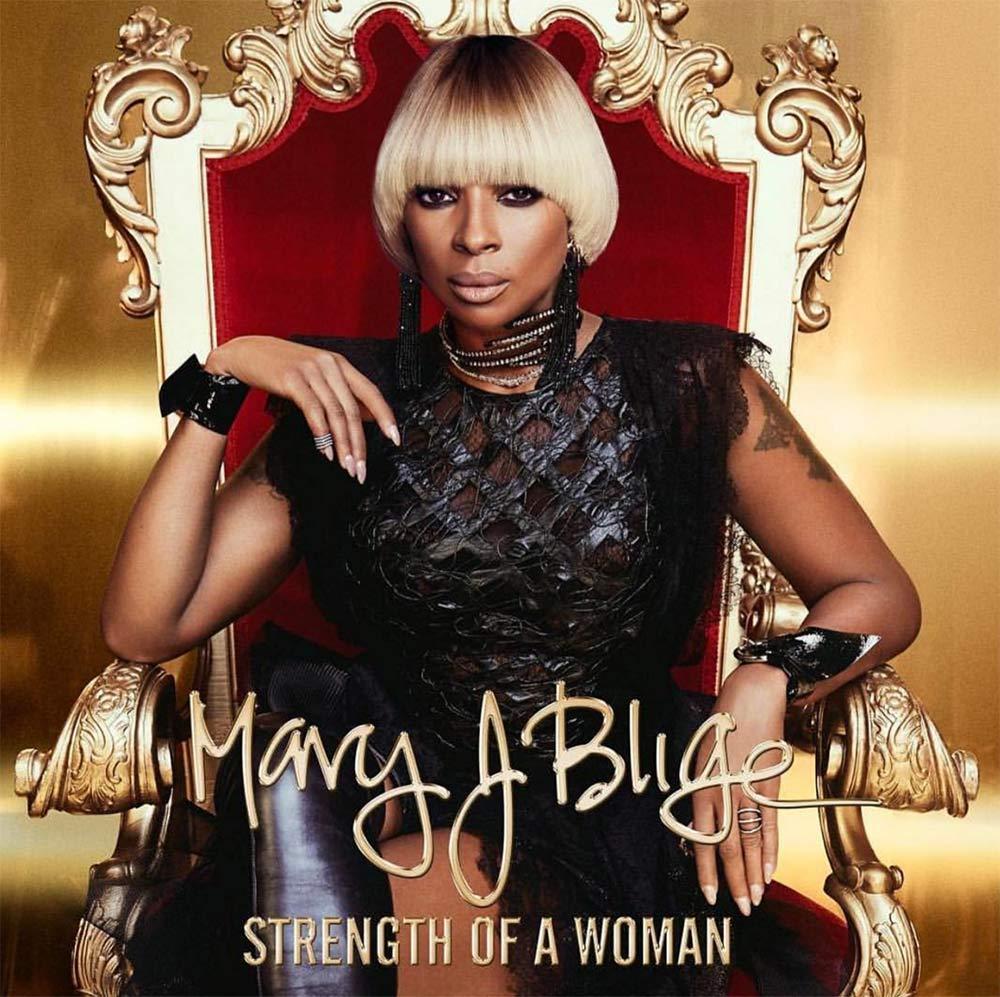 mary-j-blige-strength