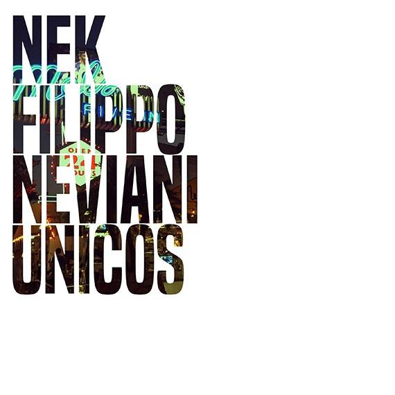 nek-filippo-unicos