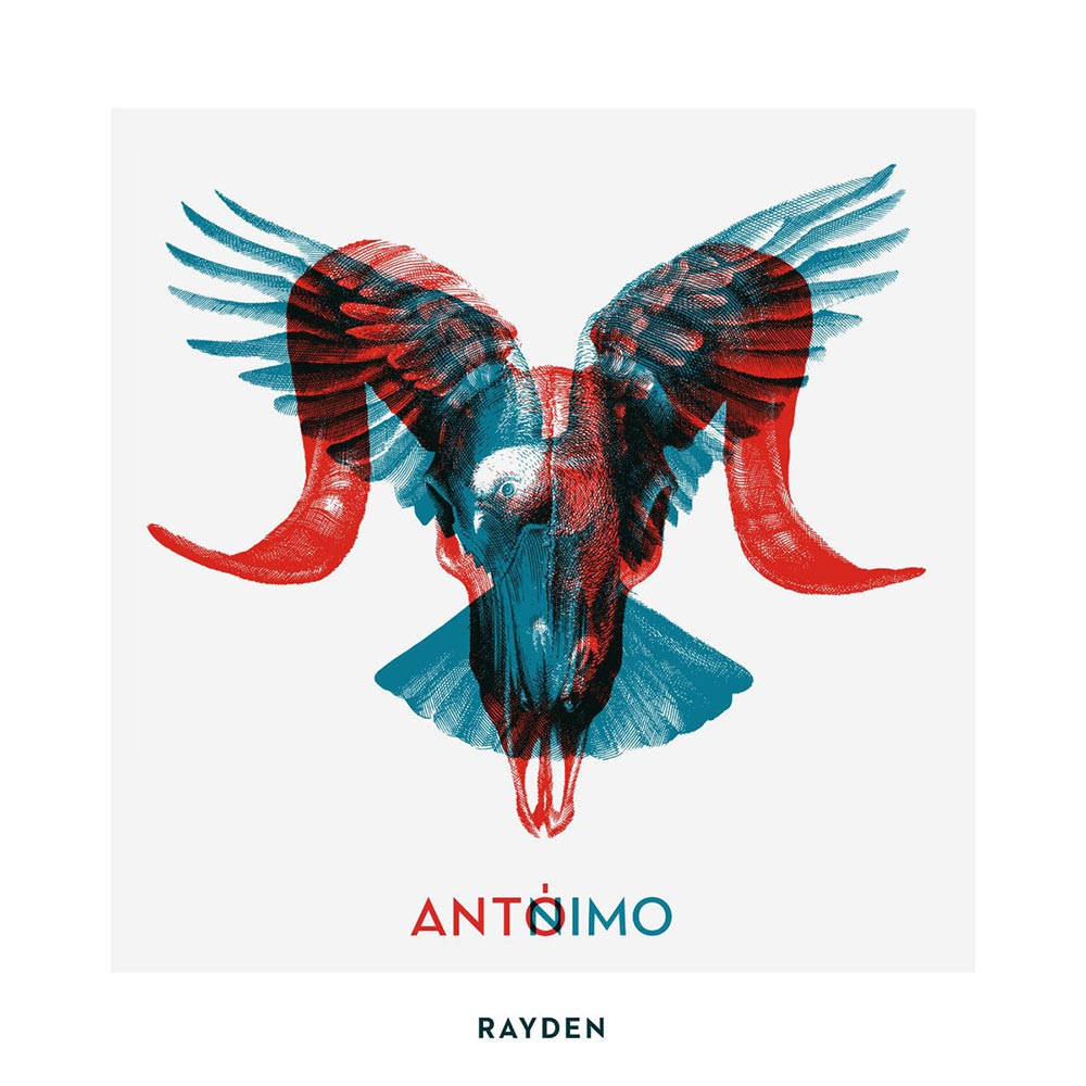 rayden-antonimo