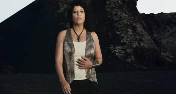 rosana-videoclip