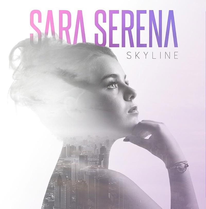 sara-serena-skyline