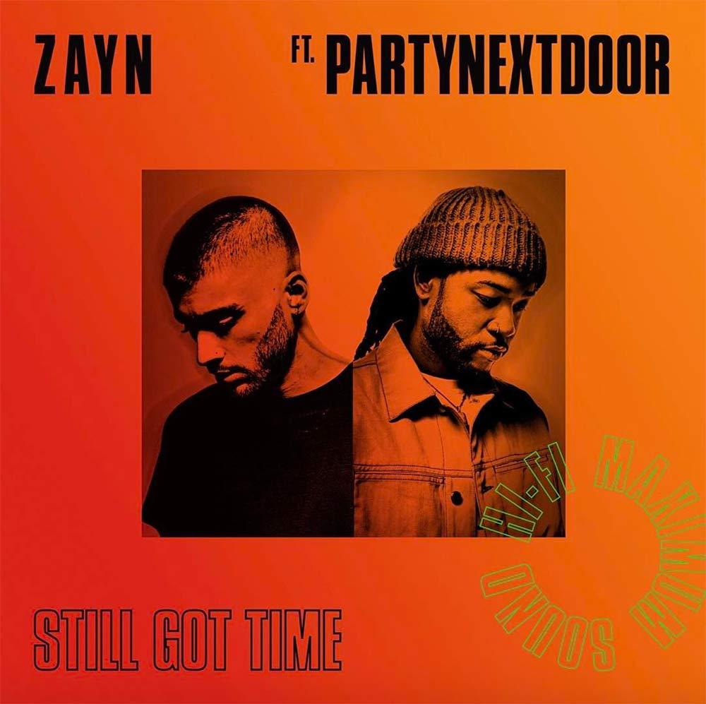 zayn-partynextdoor