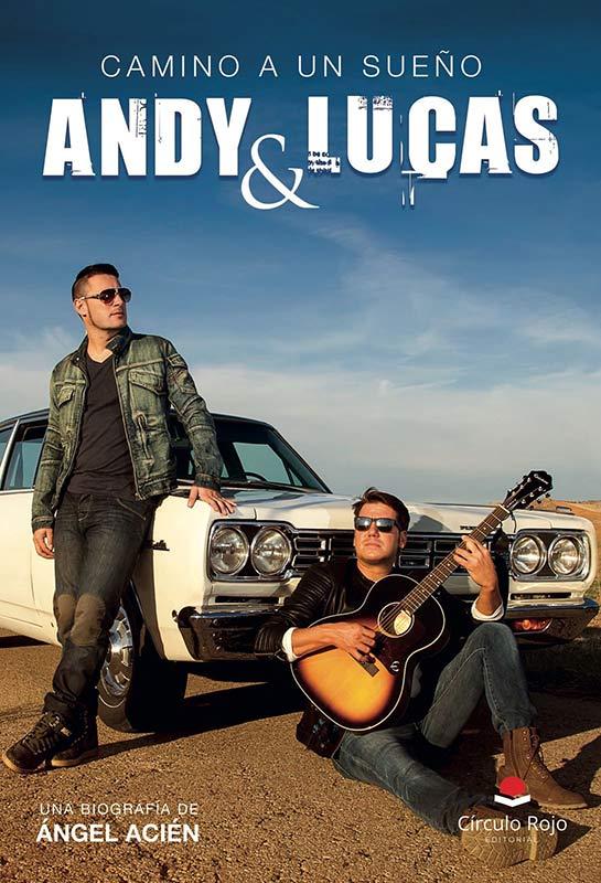 andy-lucas-camino