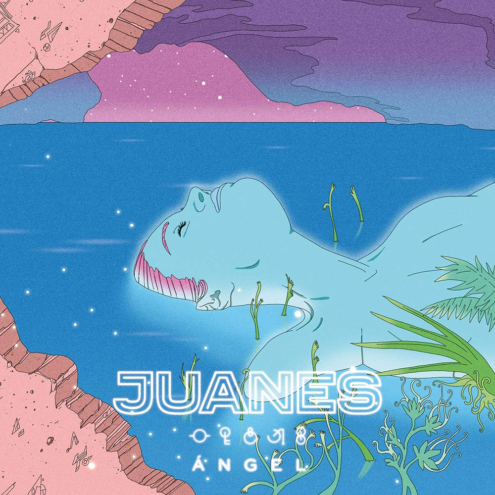 juanes-angel-single