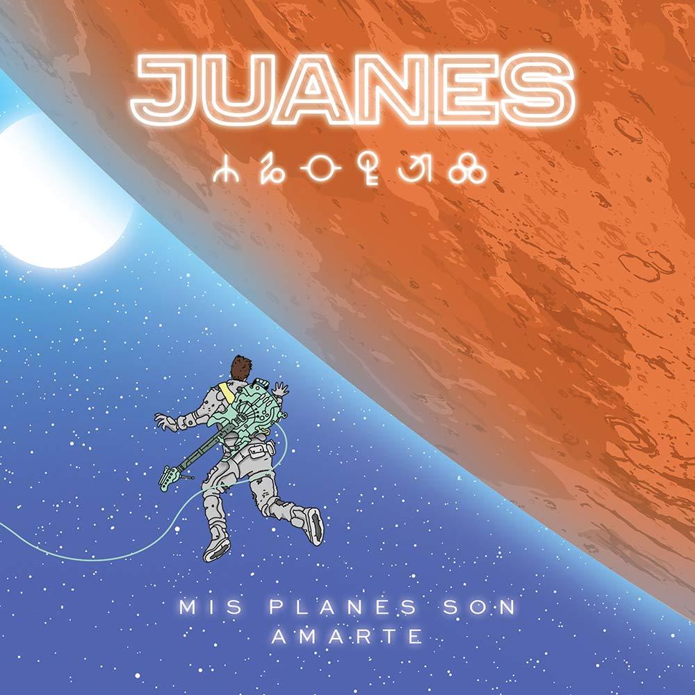 juanes-mis-planes