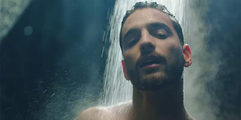 maluma-felices-videoclip