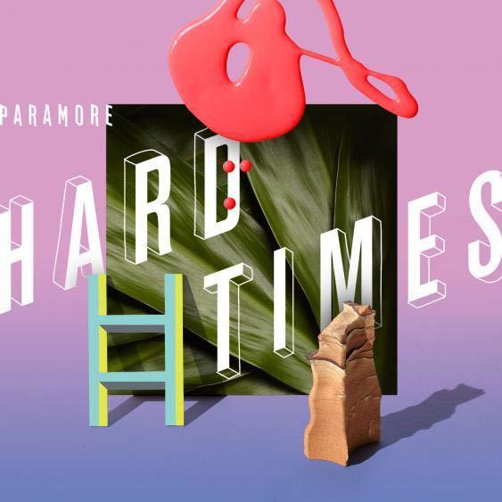 paramore-hard-times