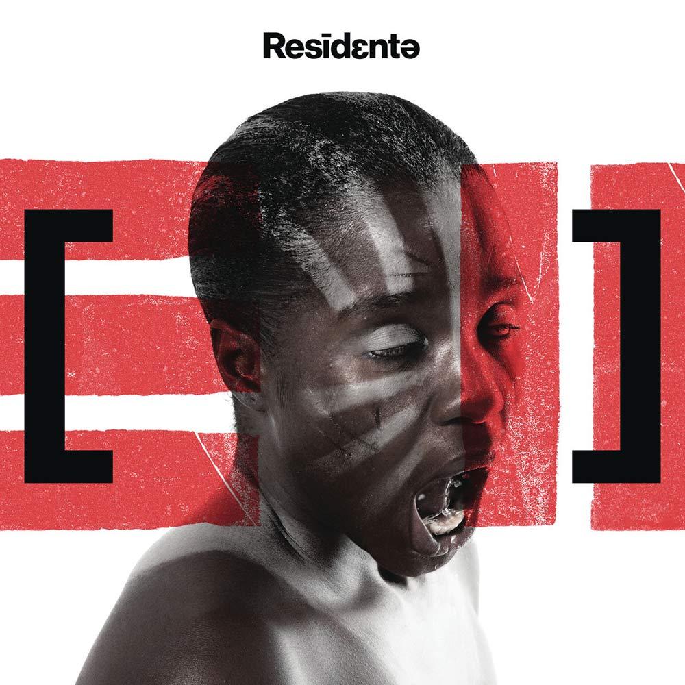 residente-primer-disco