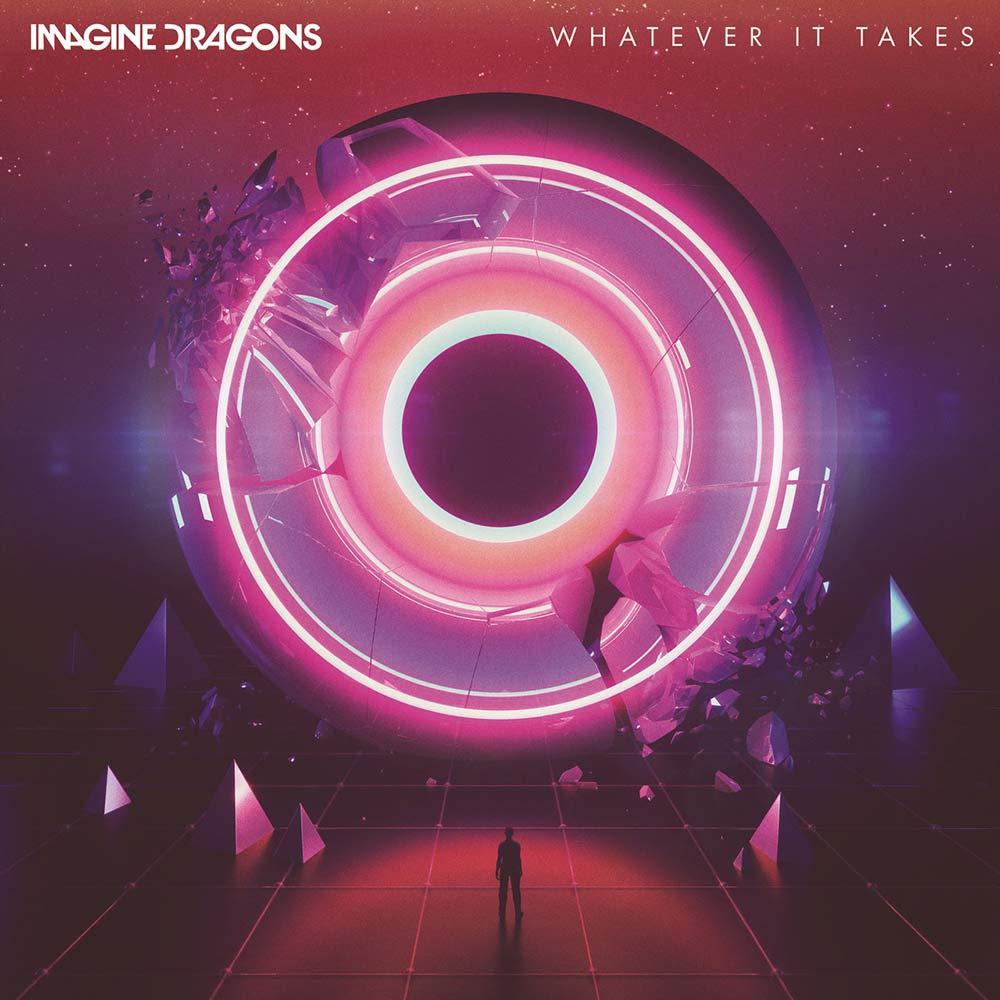 imagine-dragons-whatever