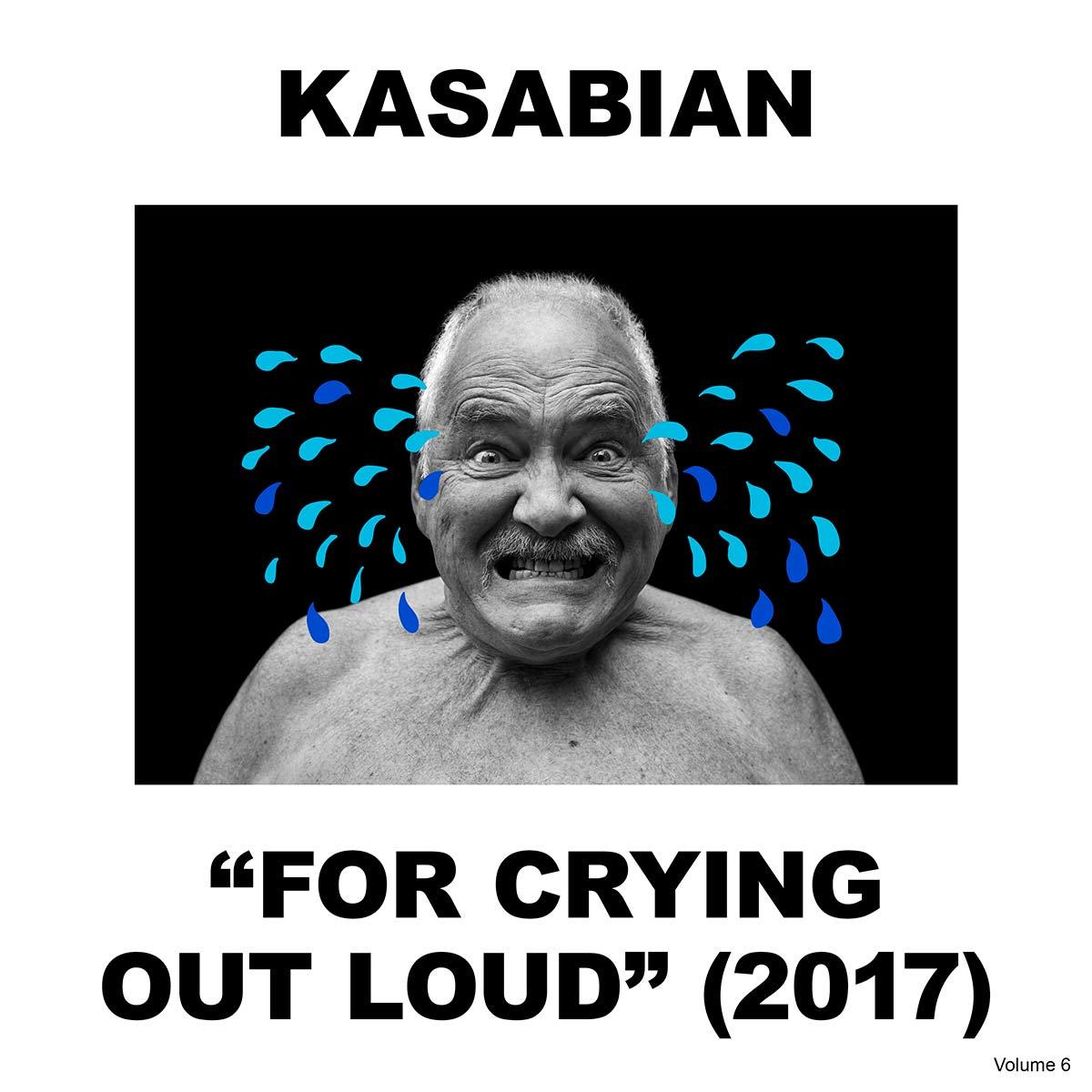 kasabian-crying-out-loud