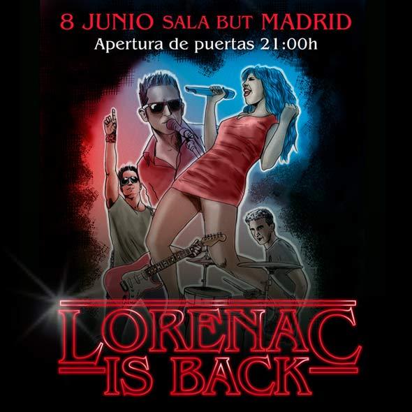 lorena-c-is-back