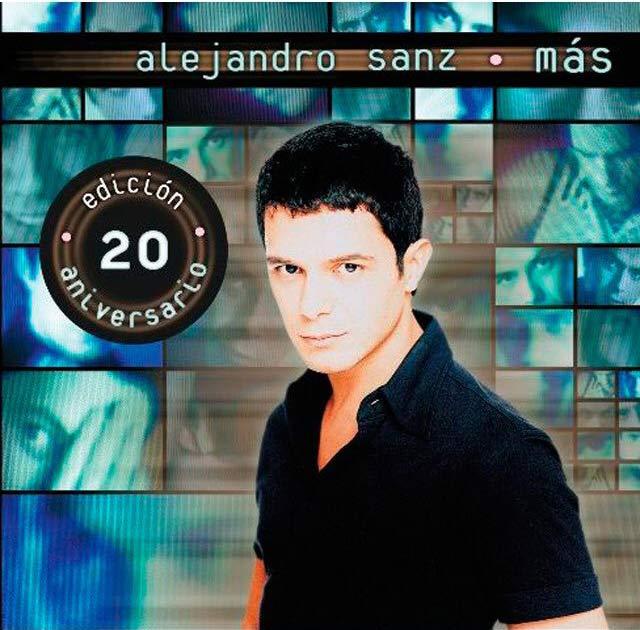 alejandro-sanz-20