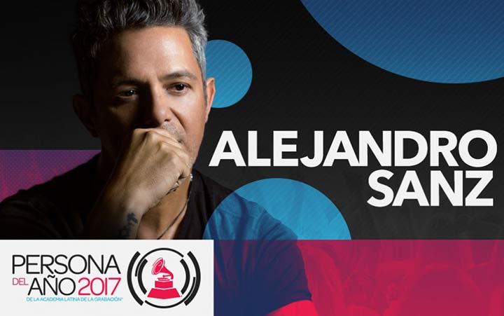 alejandro-sanz-latin-grammy