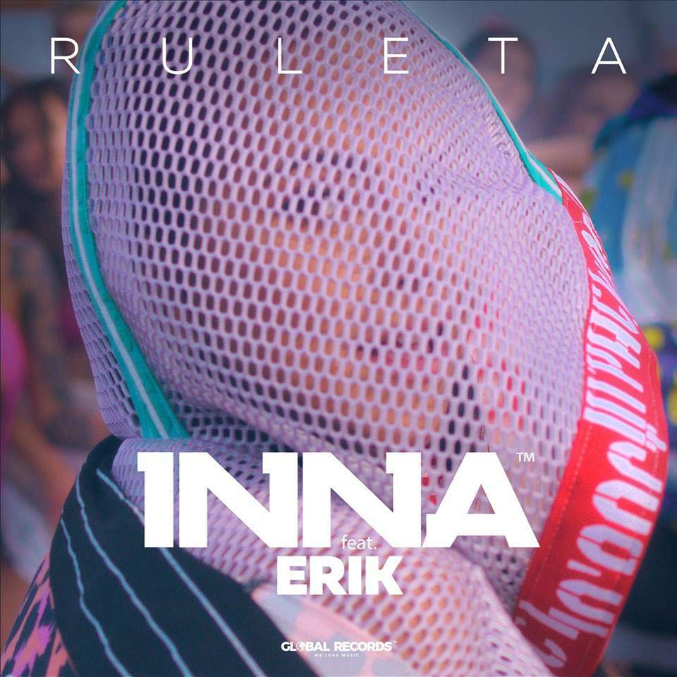 inna-ruleta