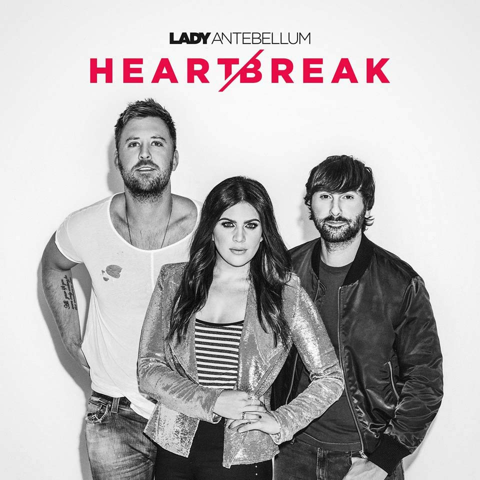 lady-antebellum-heartbreak