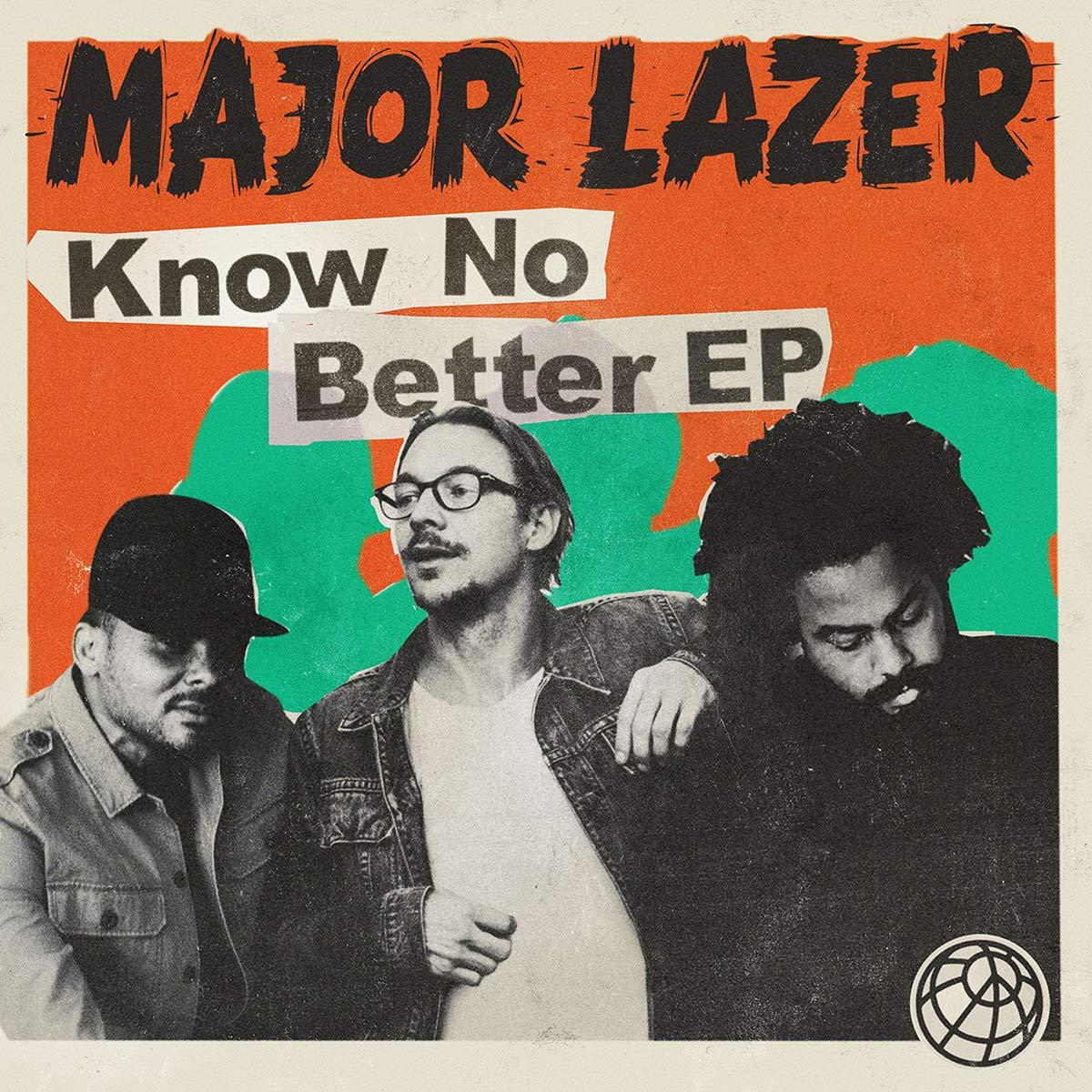 major-lazer-know-no-better