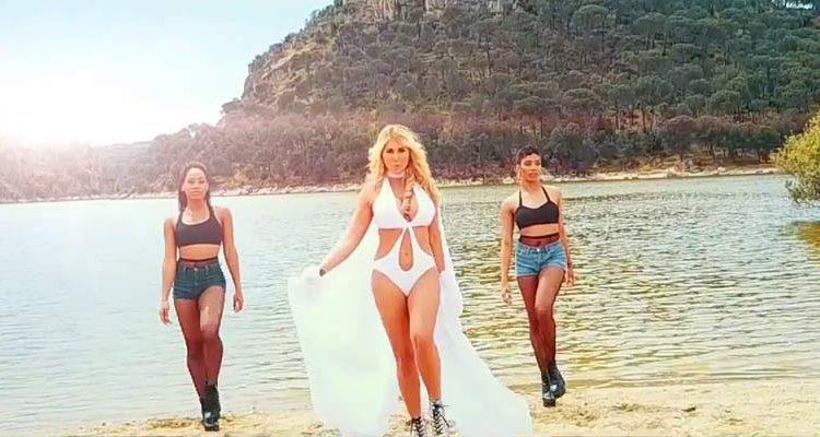 malena-gracia-videoclip