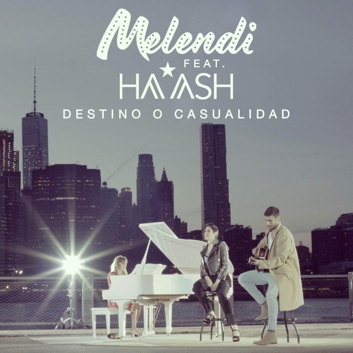 melendi-ha-ash