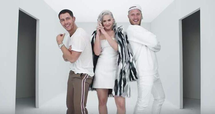 nick-jonas-videoclip