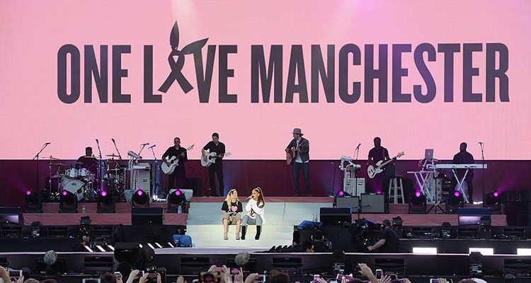 one-love-manchester