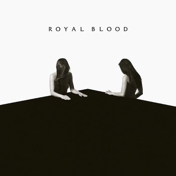royal-blood-dark