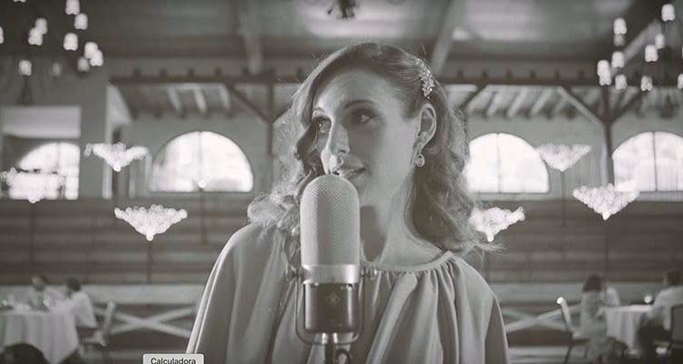 conchita-videoclip