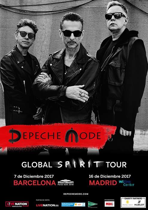 depeche-mode-gira