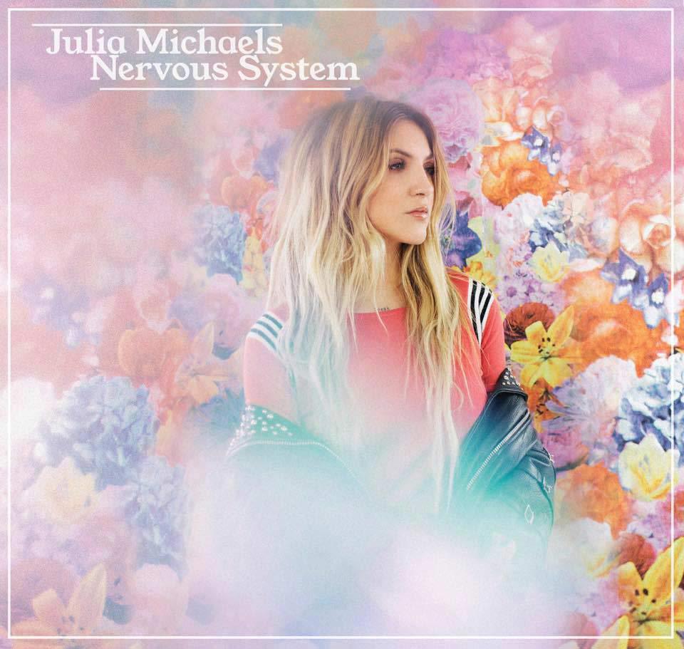 julia-michaels-nervous-system