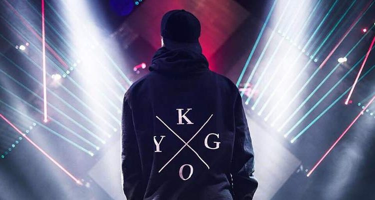 kygo-documental