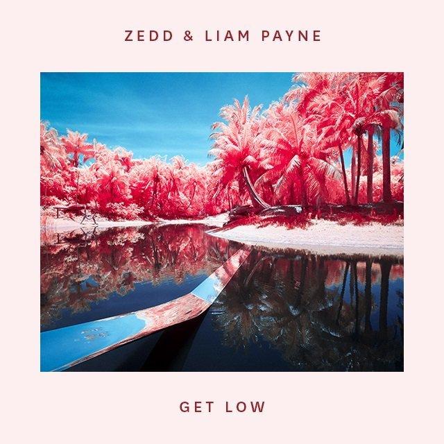 zedd-liam-payne-get-low