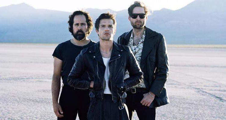 The-Killers-2017