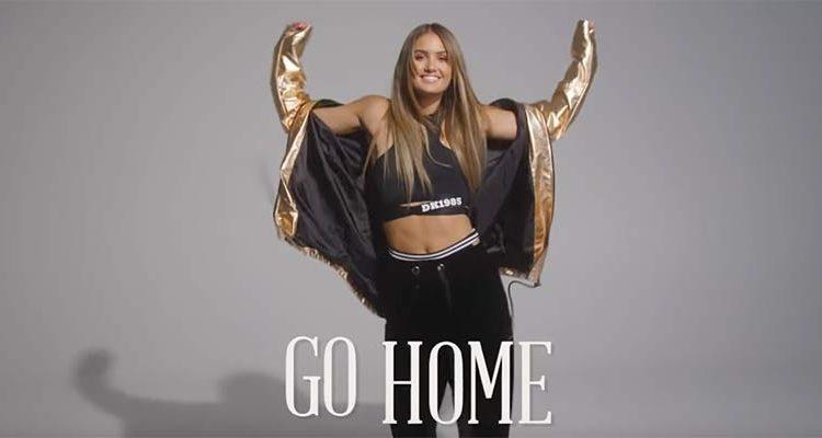 adele-go-home
