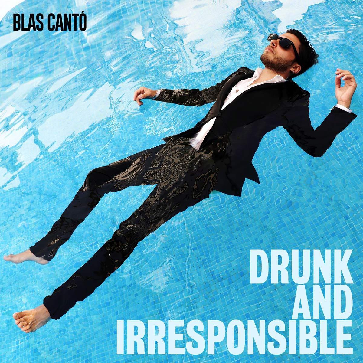 blas-canto-drunk-irresponsible
