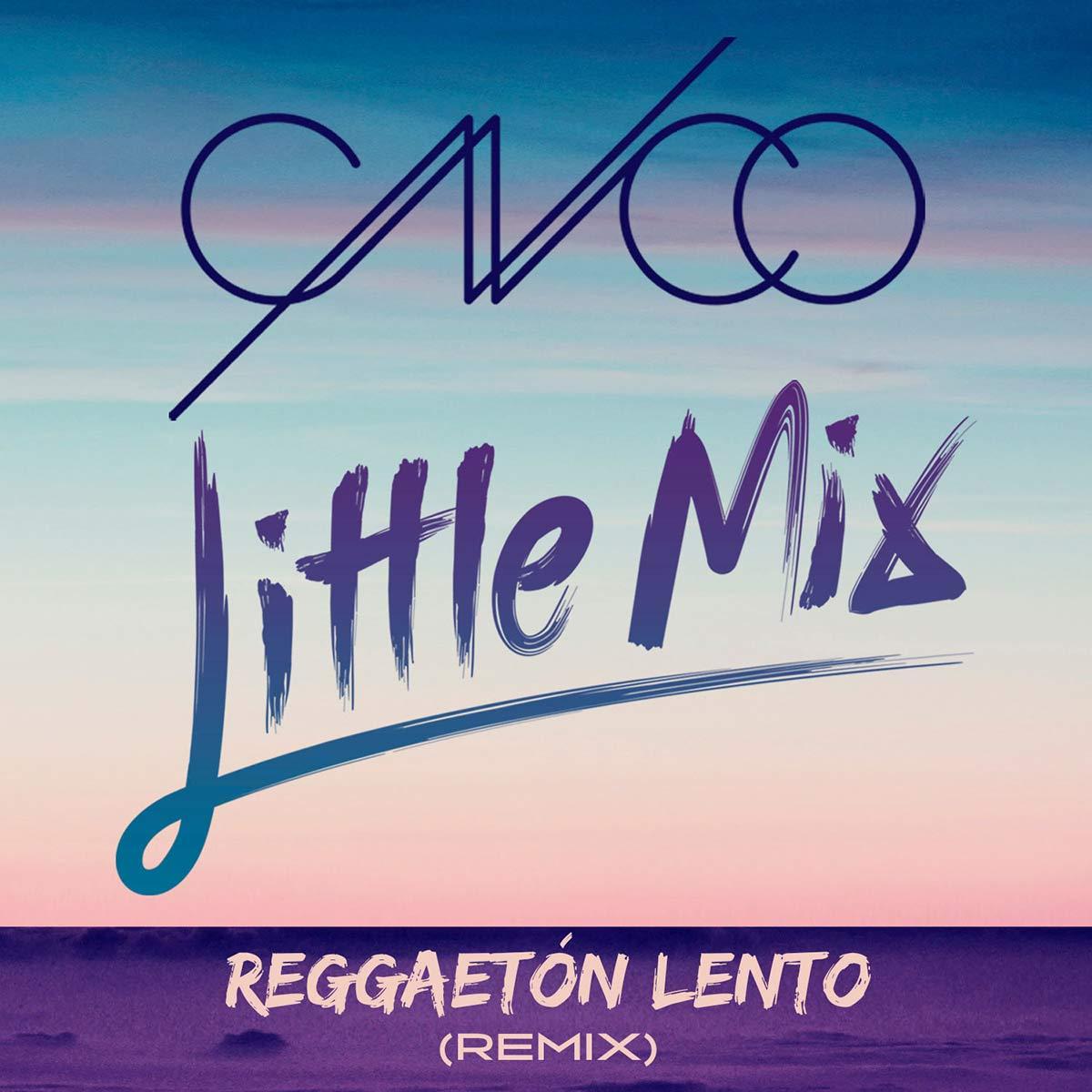 cnco-little-mix
